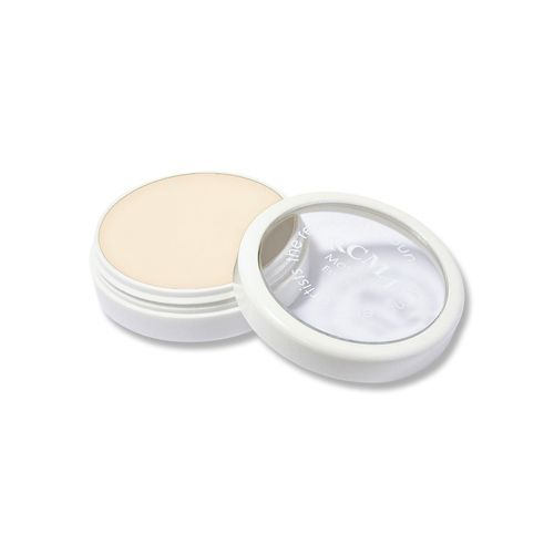 FOUNDATION-RCMA - PORCELAIN - 1/2 0Z =15 GRAM