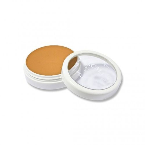 FOUNDATION-RCMA - KO 7 - 1/2 OZ = 15 GRAM