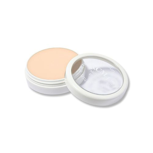 FOUNDATION-RCMA - IVORY - 1/2 0Z= 15 GRAM