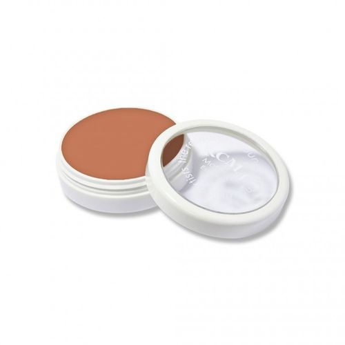 FOUNDATION-RCMA - KT 1 - 1/8 OZ = 9 gram