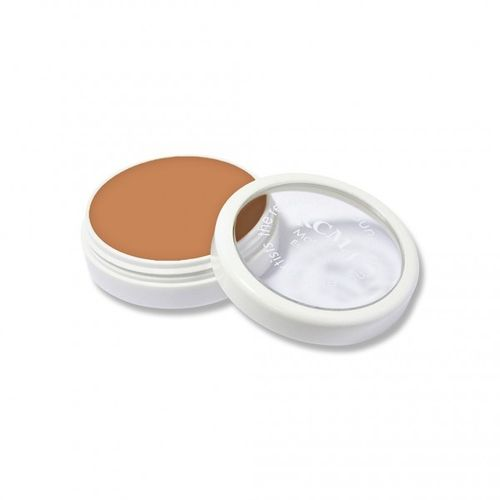 FOUNDATION-RCMA - KL 5 - 1/2 OZ = 15 GRAM
