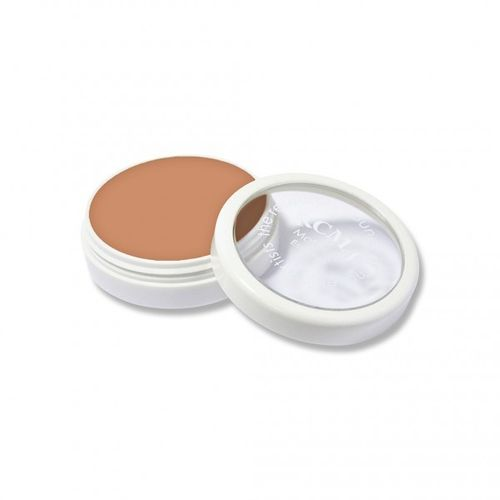 FOUNDATION-RCMA - KL 2 - 1/2 OZ = 15 GRAM