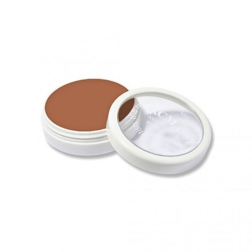 FOUNDATION-RCMA - KT 3 - 1/8OZ = 9 gram