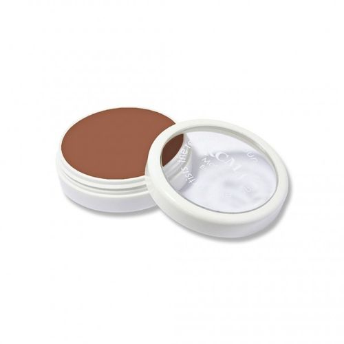 FOUNDATION-RCMA - KT 4 - 1/8OZ = 9 gram