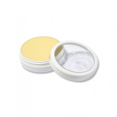 FOUNDATION-RCMA - YH 1 - 1/2 OZ = 15 GRAM